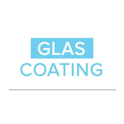Glas nano coating