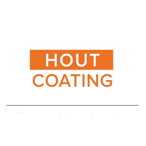 Hout nano coating
