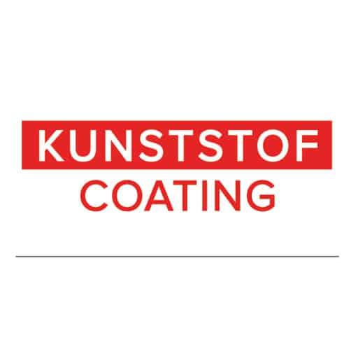 Kunststof nano coating