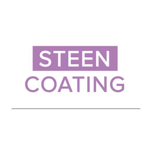 Steen nano coating