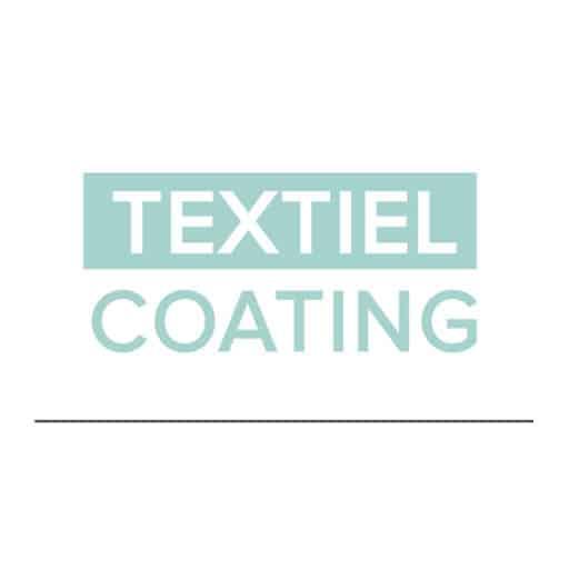 Textiel nano coating