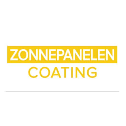 Zonnepanelen nano coating