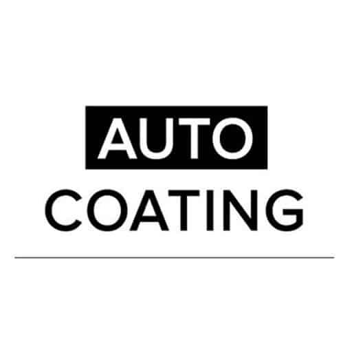 Auto nano coatings
